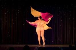 fig 2 burlesque